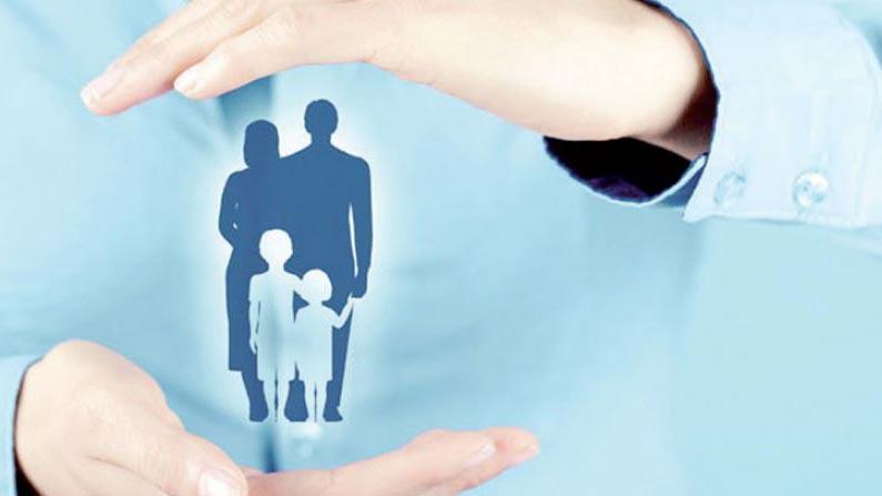 Assurance Vie Non Paiement Des Primes Et Consequences Aden