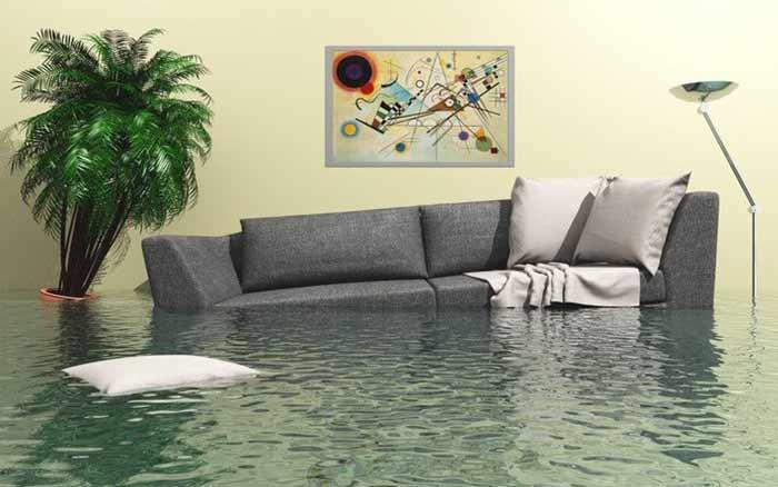 la garantie d g t des eaux en assurance habitation aden. Black Bedroom Furniture Sets. Home Design Ideas
