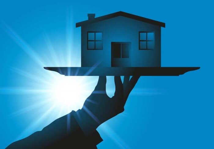 L 39 importance de l assurance habitation aden for Assurance la capitale maison