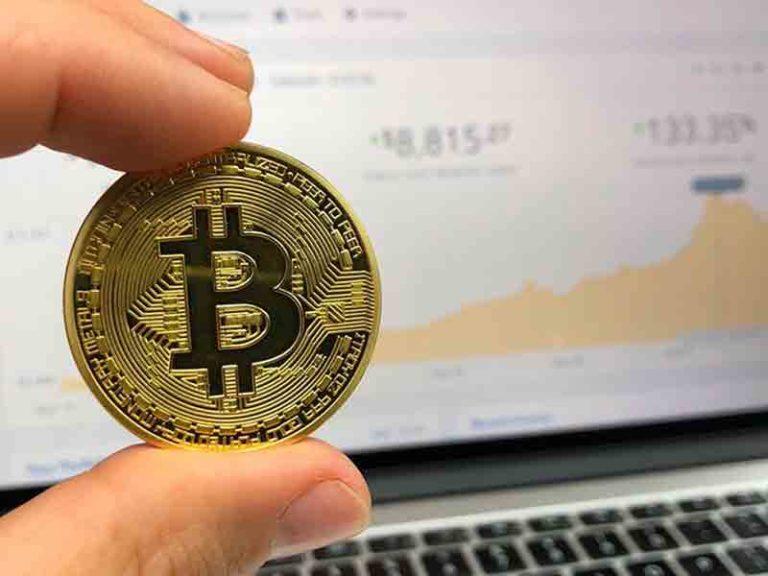 où acheter des bitcoins