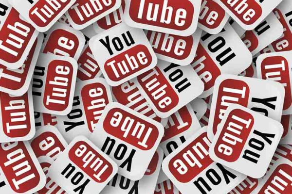 gagner de l'argent sur youtube