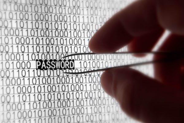 gestionnaire mot de passe