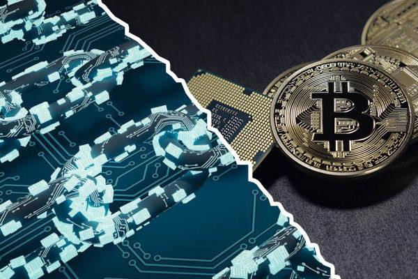 monnaie virtuelle investir 2020