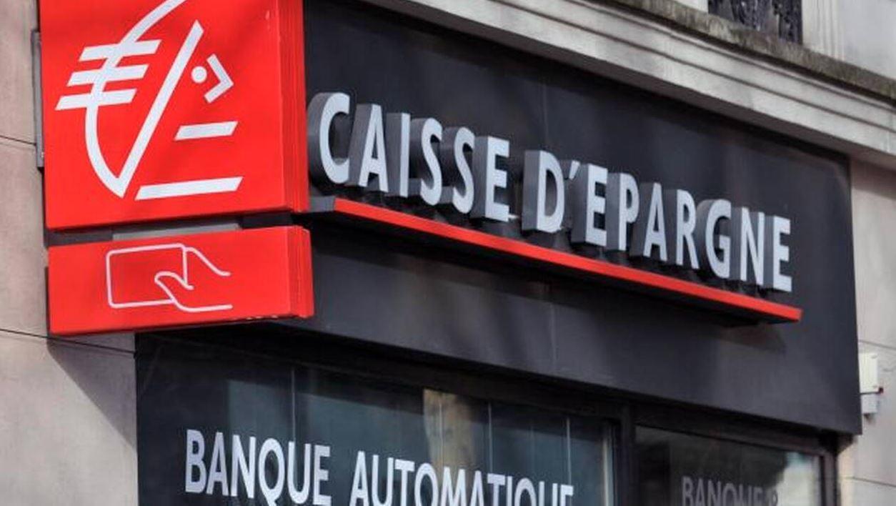 Caisse D Epargne Ile De France Offre Et Tarifs Le Guide