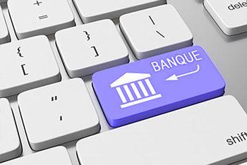Banque Cat