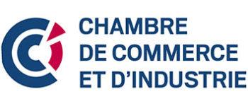 Chambre De Commerce Et D'industrie