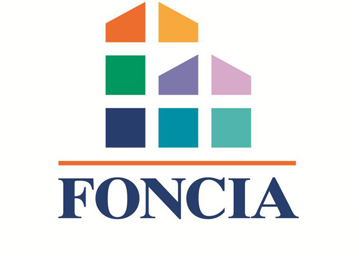 espace client my foncia