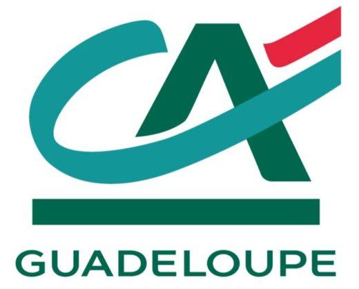 Crédit Agricole Guadeloupe