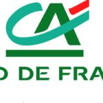 Crédit Agricole Nord