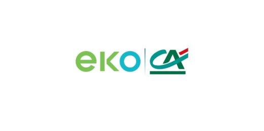 Offre Eko