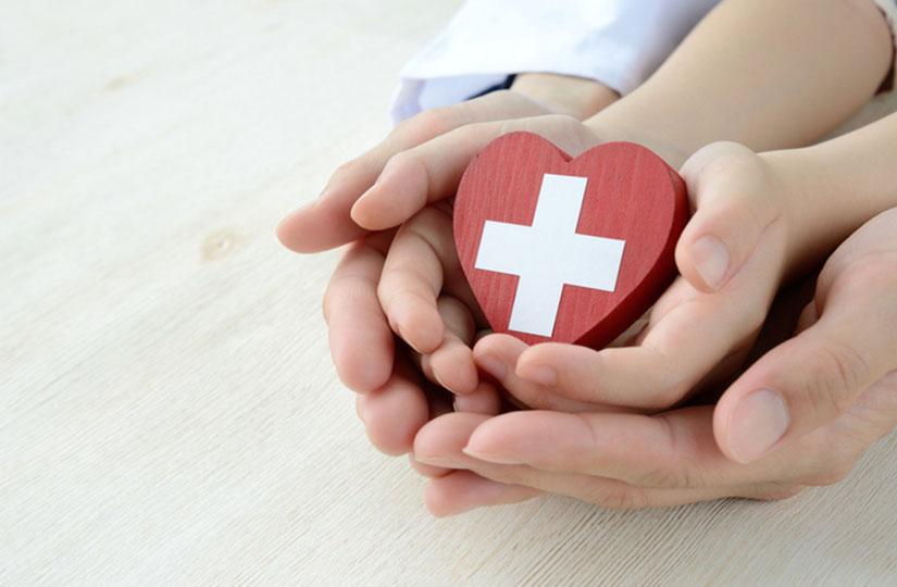 Securite Garantie Assurance Vie