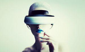métiers Réalité virtuelle Réalité augmentée