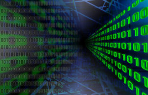 big data ligne code