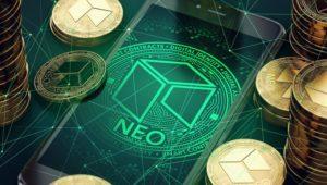 neo monnaie