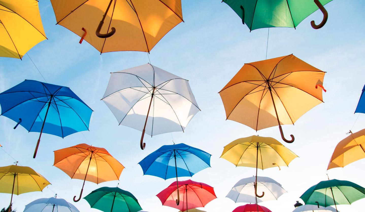 Assurance Parapluies