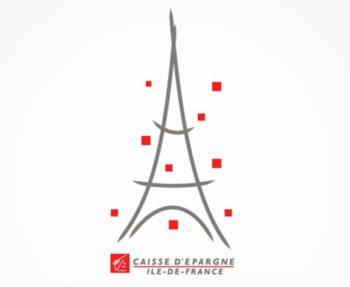 Caisse Epargne Idf