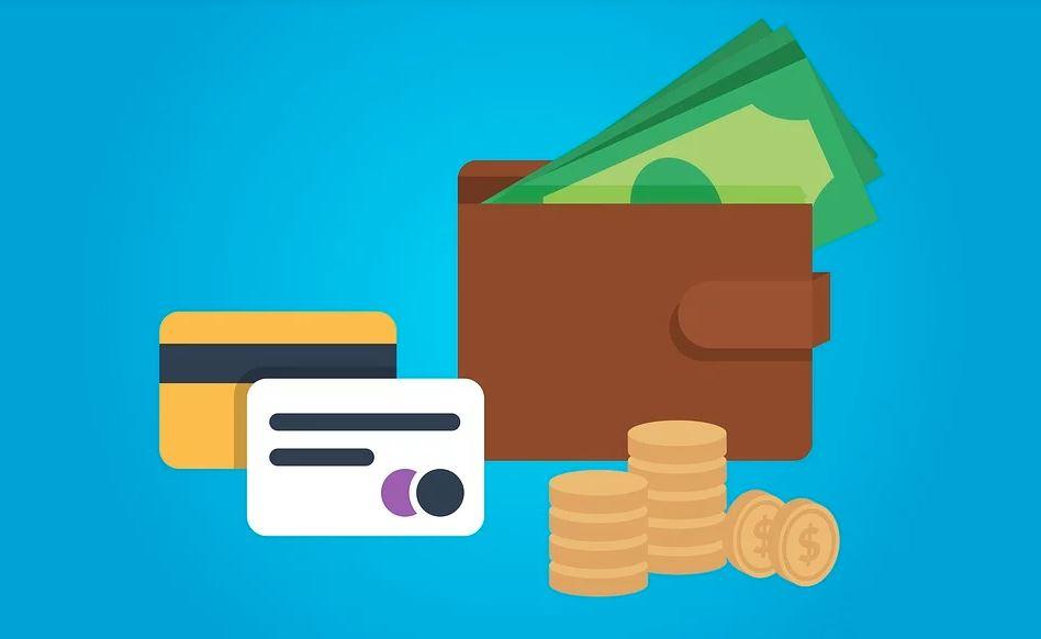 Carte Bleue Cash