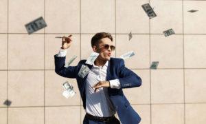 Gagner argent
