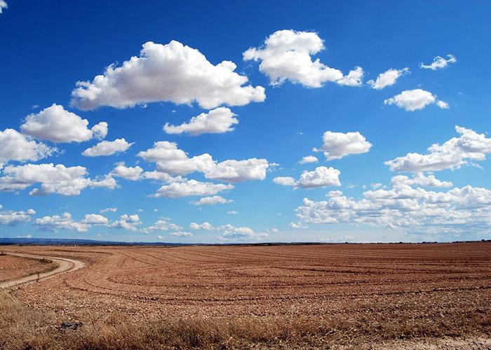 achat terrain agricole frais de notaire