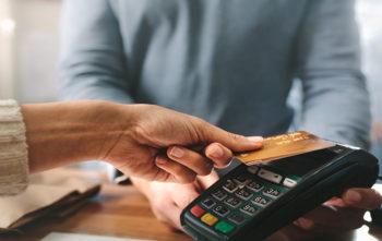 Annuler Paiement Carte Bancaire
