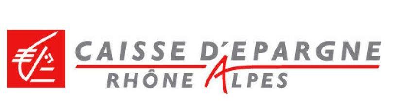 Caisse Epargne Rhone Alpes