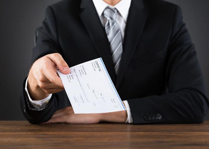 chèque de banque crédit mutuel