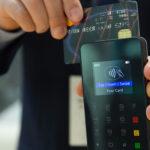 frais bancaires voyage à l'étranger