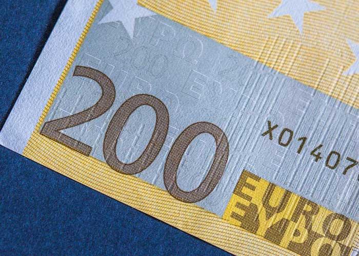 trouver 200 euro rapidement