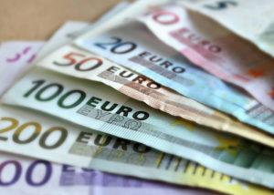 trouver 2000 euros rapidement