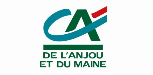 Credit Agricole Anjou Maine