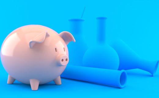 Certicode plus de la Banque Postale : tarif et avis sur ce service