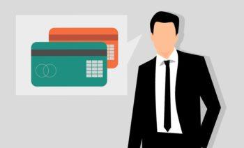 Banque Carte Crédit