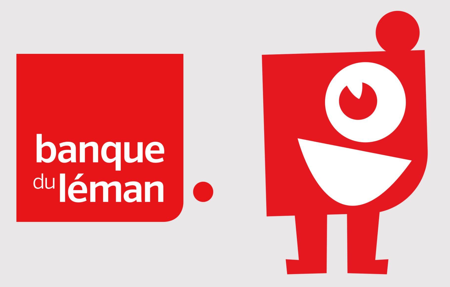 Banque Du Leman