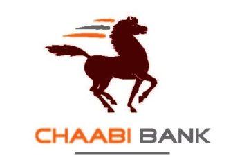 Chaabi Bank