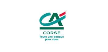 Crédit Agricole Corse