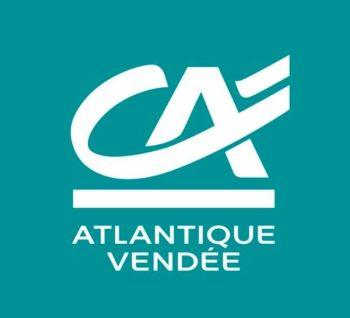 Crédit Agricole Vendée