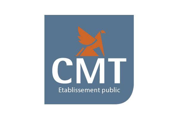 Crédit Municipal Toulon Banque