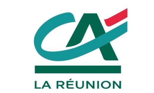 Crédit Agricole La Réunion