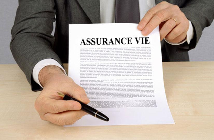 Contrat Fonds Euro Assurance Vie