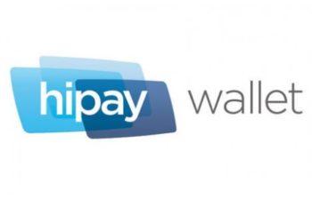 Hipay Wallet