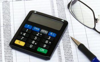 Virement Banque Calcul