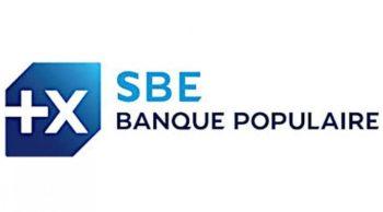Banque Sbe