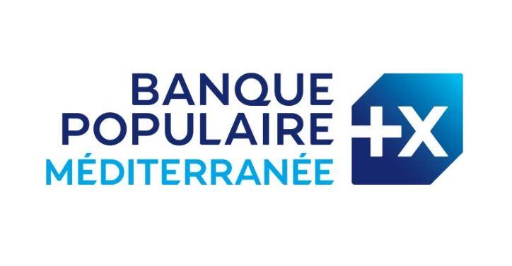 Banque Populaire Méditerranée