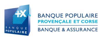 Banque Populaire Provençale Et Corse