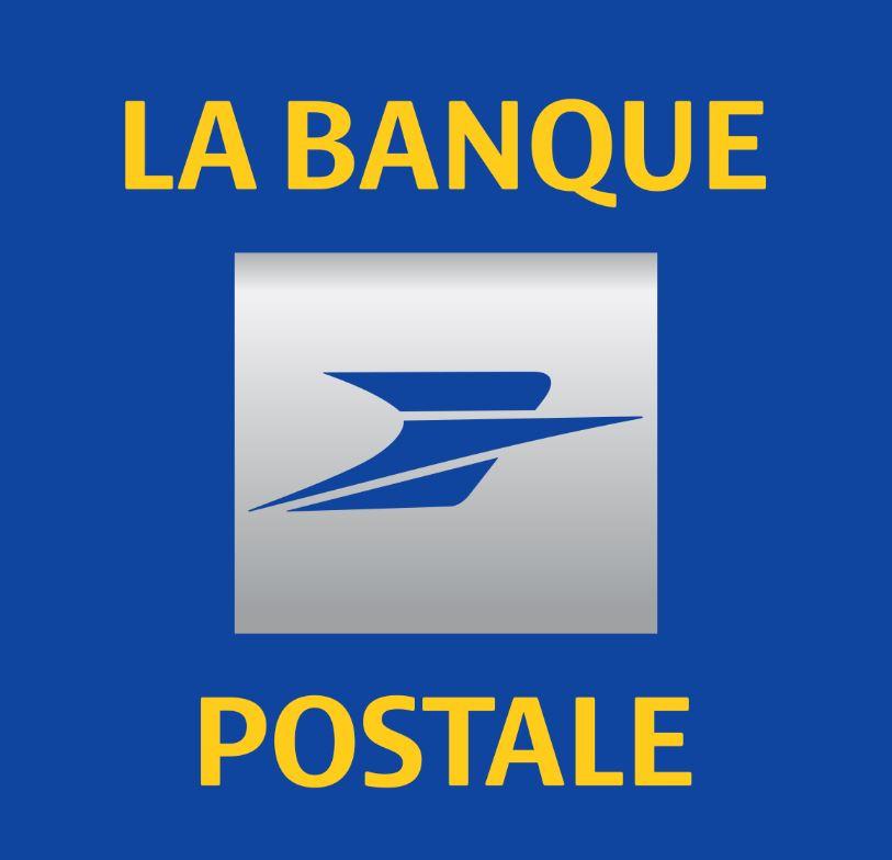 La Banque Postale Carte Bancaire