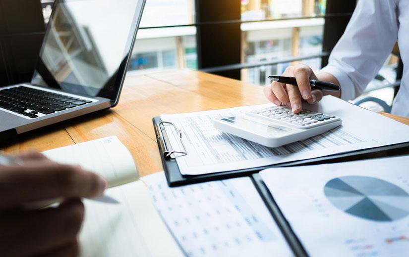 Compte Bancaire Entrepreneur