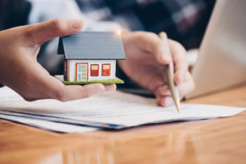 etapes achat immobiliers