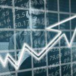 Investir En Ligne