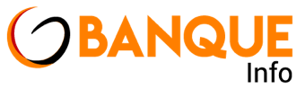 Logo Banque Info