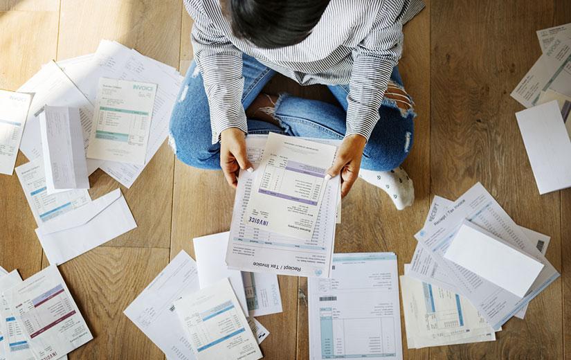 Obtenir Credit Rapidement